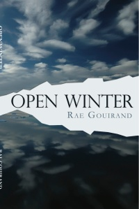 open-winter-cover