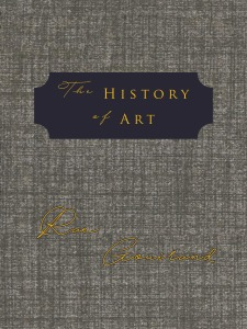 History of Art_front_cover3